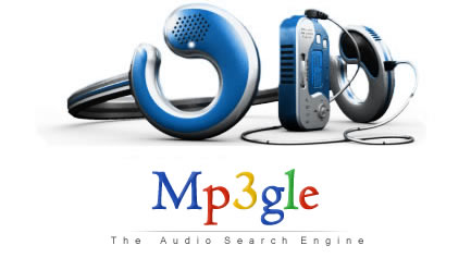 mp3gle gratis
