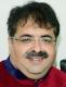 Jitendra Chaudhary